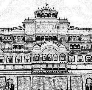 City-Palace115