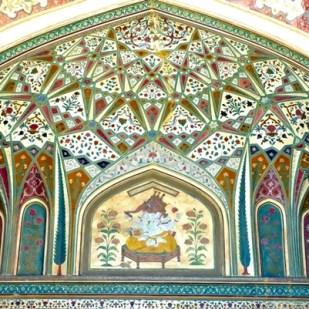 original_Ornate-entrance-to-inner-sanctum-of-Amber-Fort-Jaipur-India