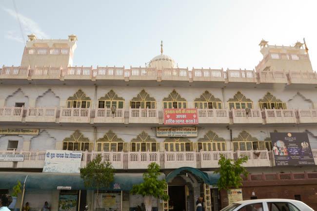 jaipur-106