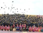 Manipal-Univ-Convocation