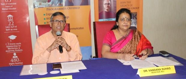 Manipal-University-Convocation