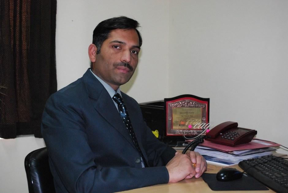 dr-sanjay-mishra1