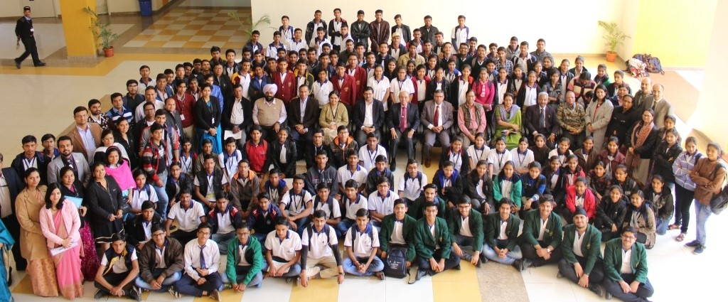 Valedictory-Function-6