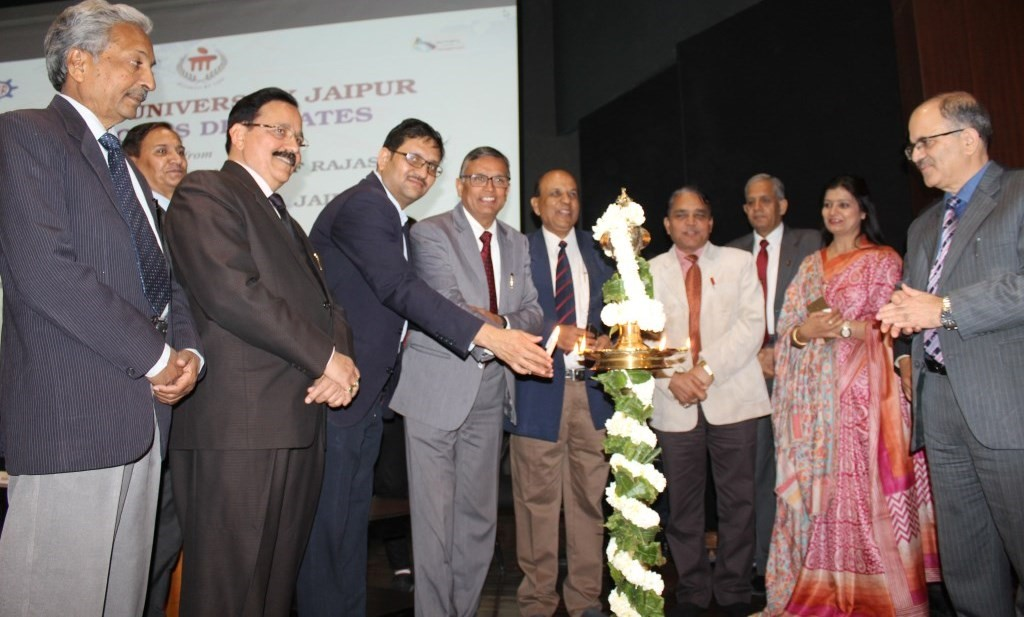 INDUSTRY-ACADEMIA CONCLAVE-2