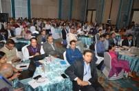 Nourishing Rajasthan Consultaion Program-3