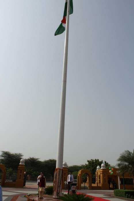 72th Independence Day -4
