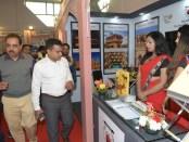39th Indian International Trade Fair-2019