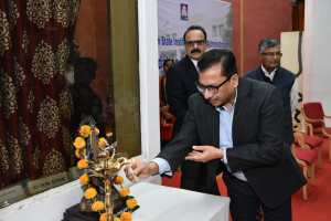 RIPA's 63rd Foundation Week Concludes