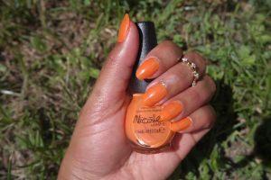 orangepolish#2