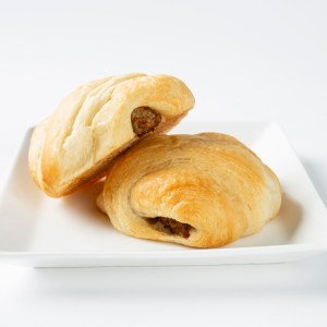 Croissant-Kolache