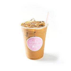 Café Su Da