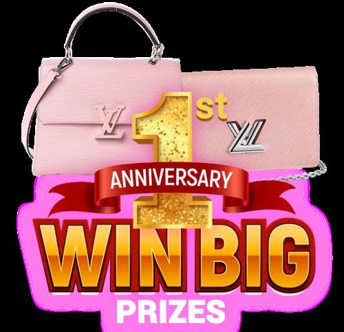 1st-winbig