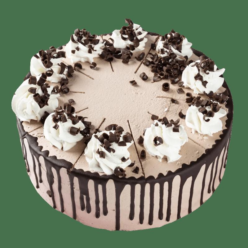 Full Cakes