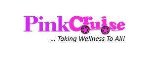 pinkcruise homepage logo