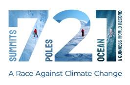 721 Challenge logo