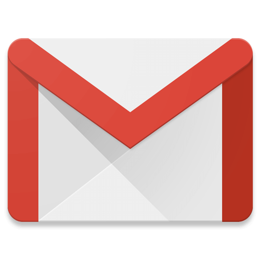 How to put a Gmail shortcut on the desktop and icon on the