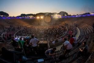 Foto-concerto-david-gilmour-pompei-7-luglio-2016-Prandoni-247