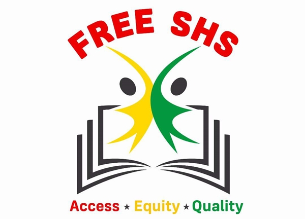 FREE SHS POLICY