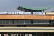 Kotoka_International_Airport_Accra