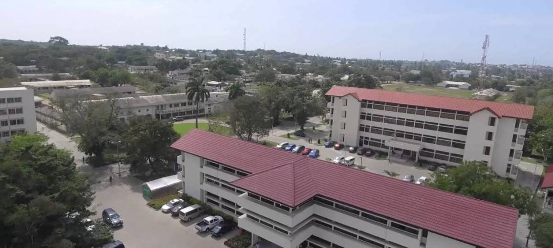 UEW to reopen April 8; 3 sacked lecturers reinstated