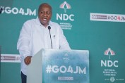 mahama-at-ndc-campaign