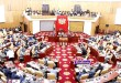 Parliament approves Adu-Boahen, 11 other Deputy Ministers