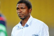 Maxwell Konadu set for Asante Kotoko return