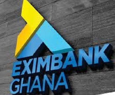 We haven't paid Shatta Wale, other brand ambassadors GHS2M – Exim Bank