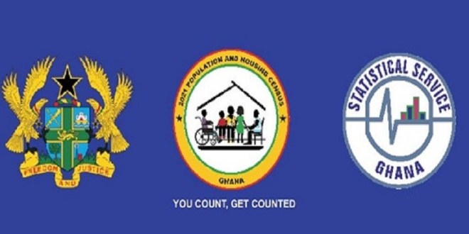 Ghana Statistical Service has released a timetable for the 2021 Population and Housing Census
