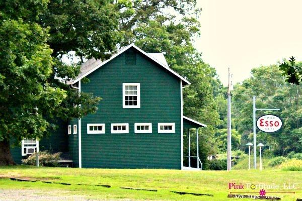 7 Reasons to Visit Historic Staunton, Virginia by coconutheadsurvivalguide.com