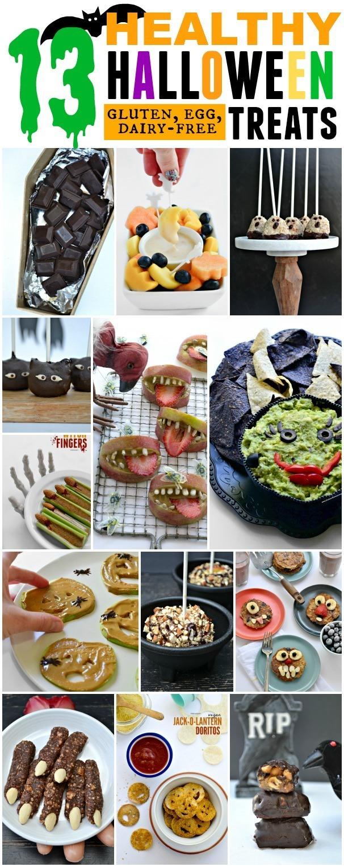 13-HEALTHY-gluten-egg-and-dairy-free-Halloween-Treats