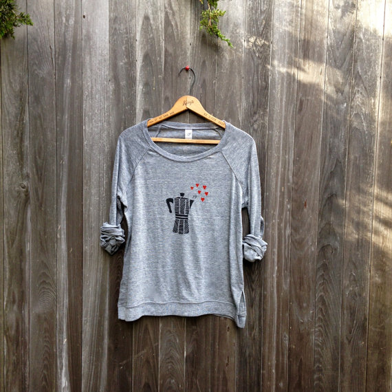 Nicola Organic Clothing