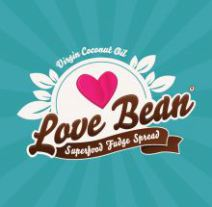 Love Bean Fudge