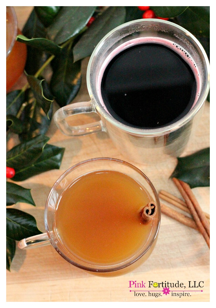 Traditional English Wassail Hot Mulled Cider. What is wassail, and why do people sing about it this time of year? Alas my friends, today we are going to learn about the origins of traditional English wassail, and an easy recipe so you can make it at home. Caroling off-key is completely optional.