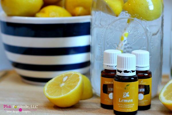 lemon eo6