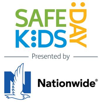 Safe Kids Day – Everyday!