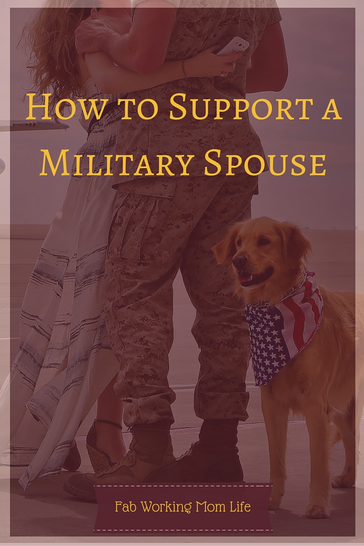 How-to-Support-a-Military-Spouse