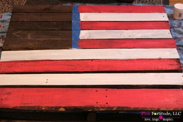 flag pallet 3