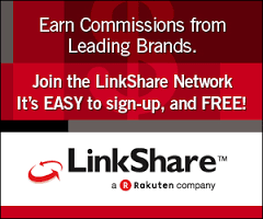 LinkShare
