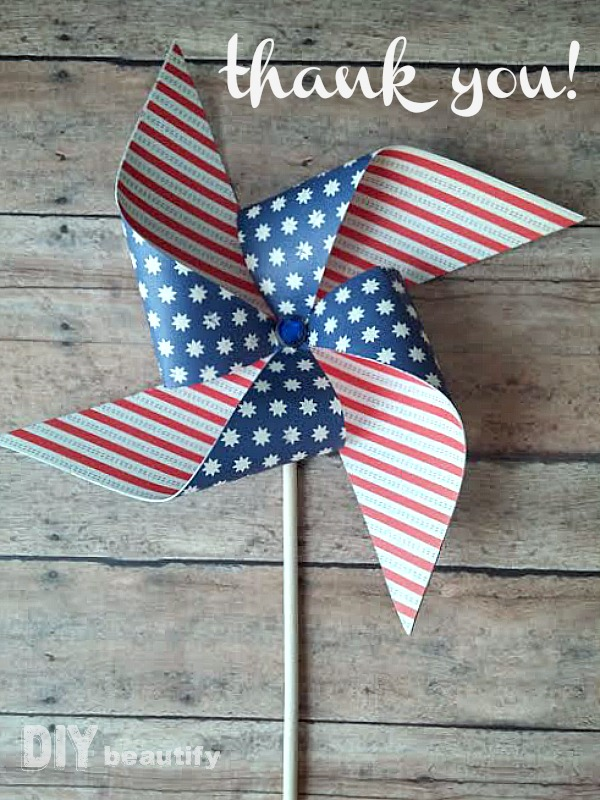 patriotic-pinwheel-finished-2