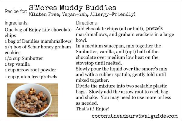 smores recipe card2