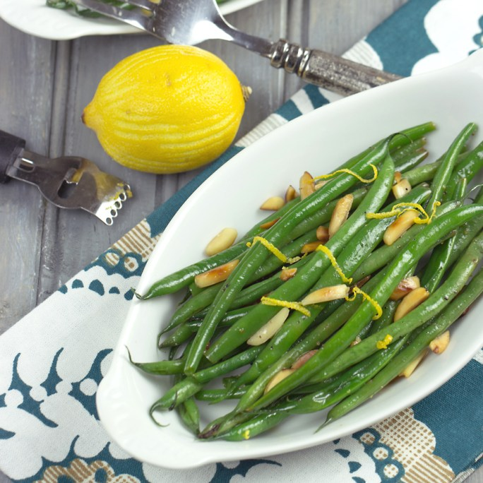 LemonyGreenBeans-83_RS_edited-1