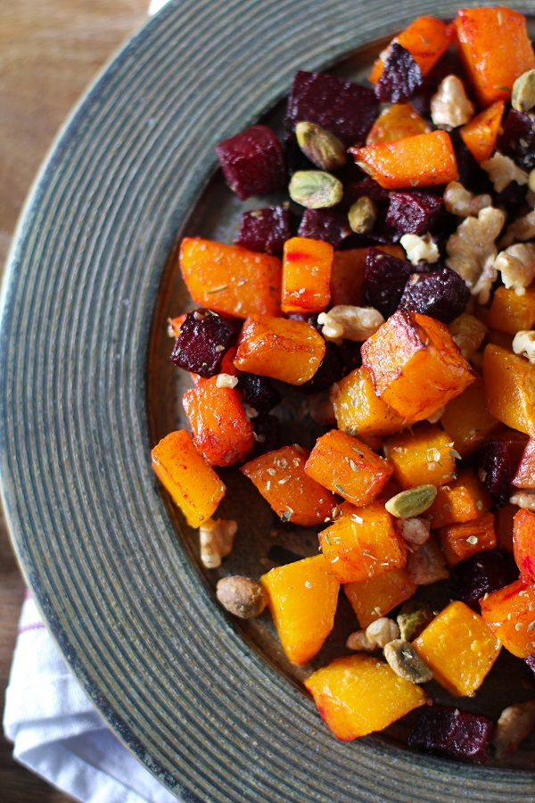 maple_roasted_butternut_squash_and_beets_1