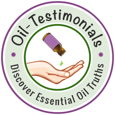 http://www.oil-testimonials.com/