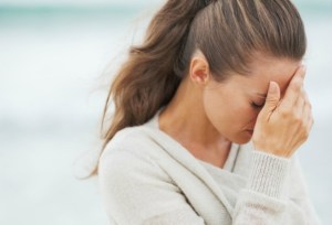 Why Stress is so Dangerous to Your Health