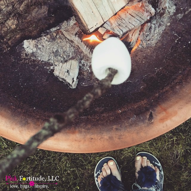 7 Gluten Free and Vegan SMores Recipes You NEED to Make This Summer