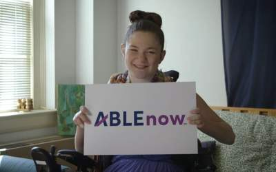 How the ABLEnow Program Can Help Your Special Needs Family