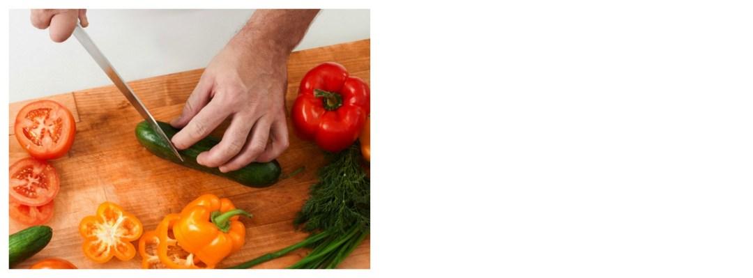 Resources for Autoimmune Conditions
