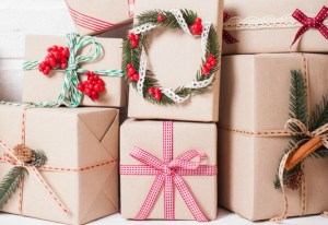 The Most Adorable Eco Friendly Holiday Decorations