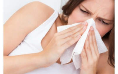 The Best 9 Cold and Flu Prevention Tips